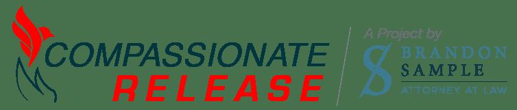 CompassionateRelease Logo