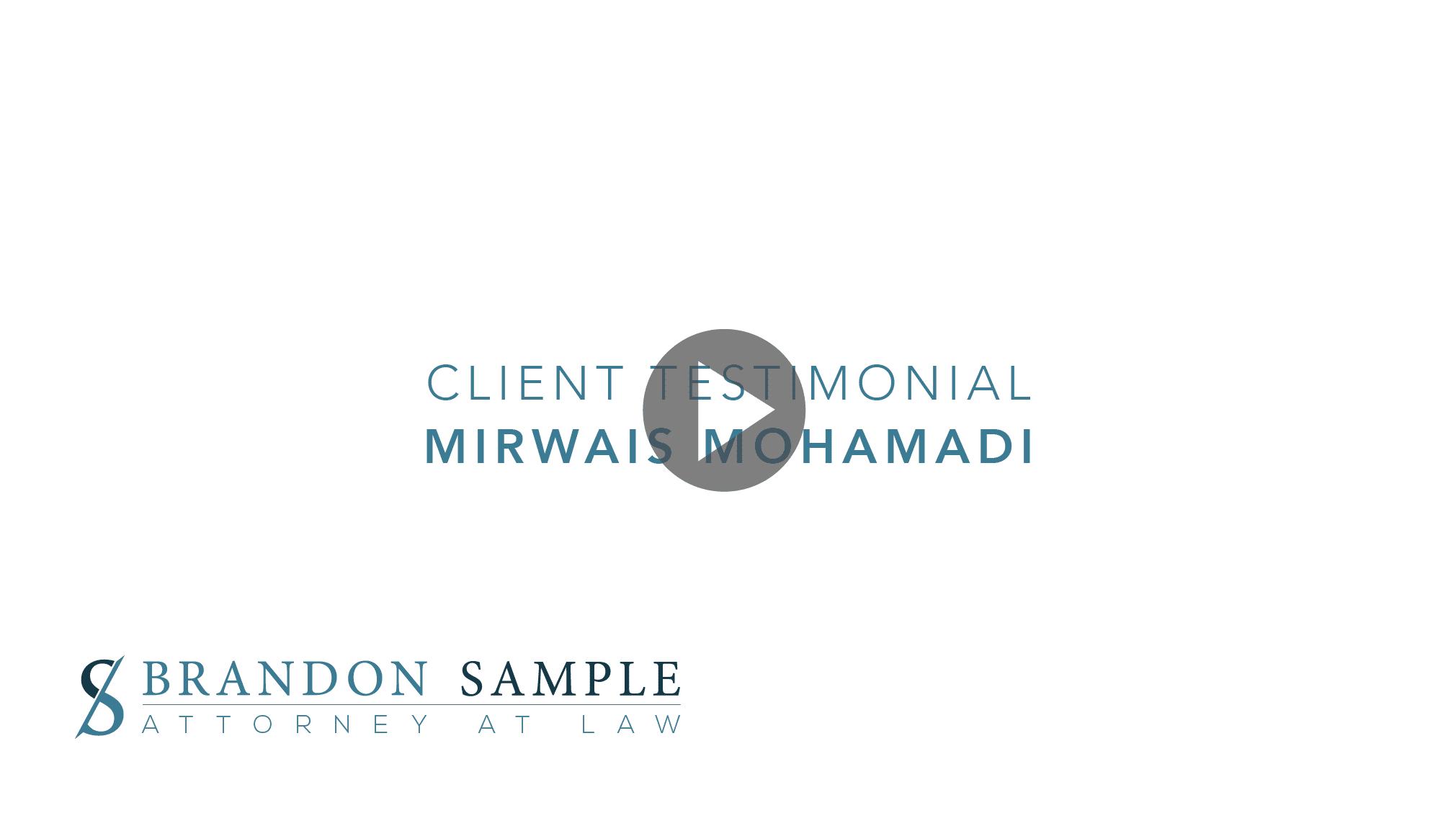 YouTube-MIRWAIS MOHAMADI-11